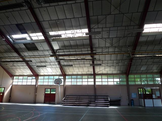 Gymnase de Valentigney (25)