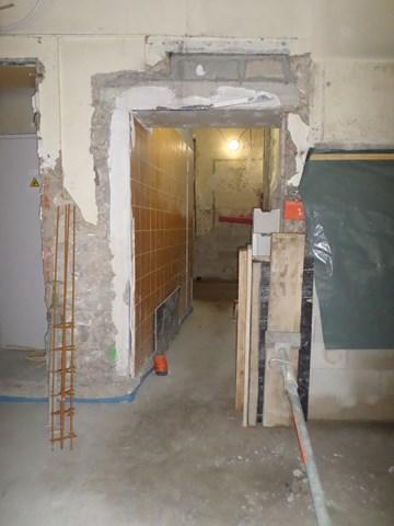 Lycée Pasteur à Besançon (25)