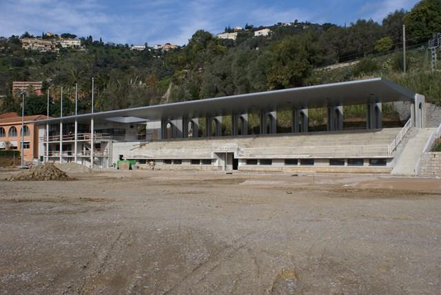 Stade de Menton (06)