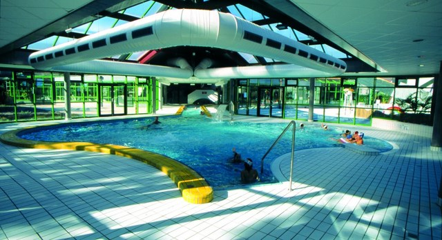 Piscines sport loisirs blondeau ingenierie for Ribeauville piscine
